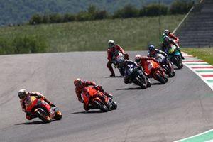 Pol Espargaro, Repsol Honda Team MotoGP