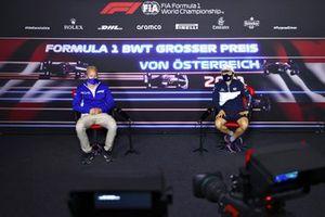 Nikita Mazepin, Haas F1, Yuki Tsunoda, AlphaTauri