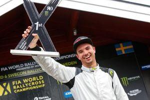 Sebastian Eriksson, Olsberg MSE