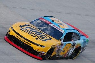 Noah Gragson, JR Motorsports, Chevrolet Camaro PUBG MOBILE