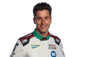 Рик Келли, Kelly Racing