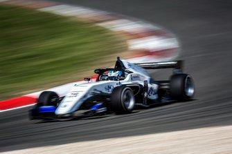 Leonardo Lorandi, JD Motorsport
