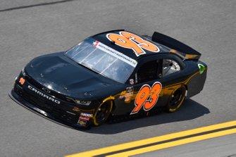 Scott Lagasse Jr., RSS Racing, Chevrolet Camaro Zeigler Auto Group