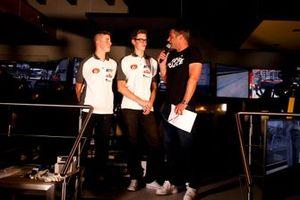 Team DTM Fans 1