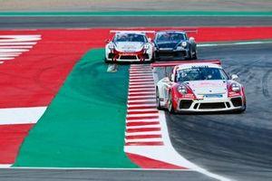 Enzo Guibbert, MRS GT-Racing