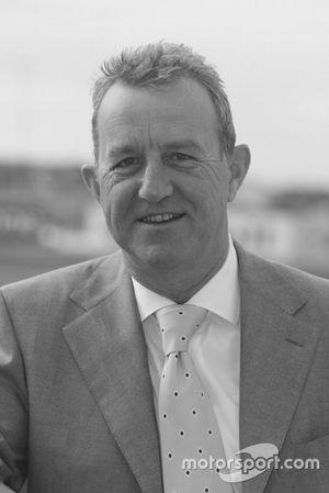 Hans Ernst