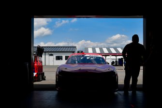 B.J. McLeod, JD Motorsports, Chevrolet Camaro eamjdmotorsports.com