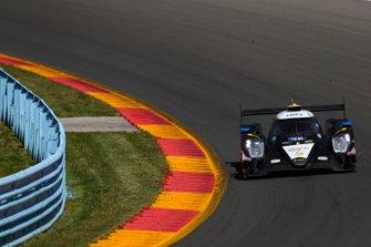 #38 Performance Tech Motorsports ORECA LMP2, LMP2: Kyle Masson, Cameron Cassels, Andrew Evans