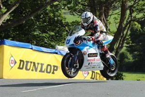 Michael Rutter, Mugen/Bathams Mugen