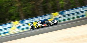 El equipo MSi eSports en las 24h de Le Mans de iRacing