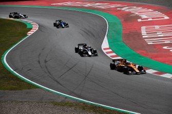 Dorian Boccolacci, Campos Racing, Nikita Mazepin, ART Grand Prix