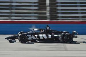 Sébastien Bourdais, A.J. Foyt Enterprises Chevrolet