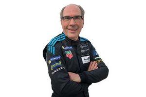 Dominique Bastien, Dempsey-Proton Racing