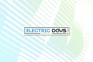 InsideEVs Announces Dates for Electric Days Digital 2021.