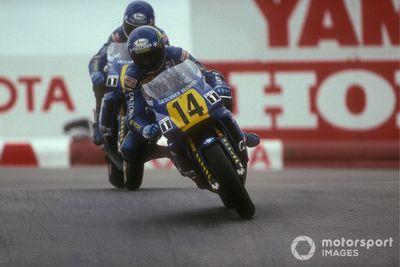 500cc: US GP