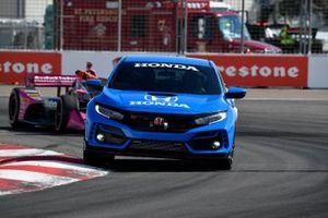 Honda Pace Car