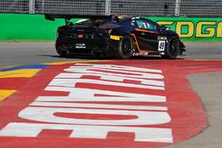 #49 Lamborghini R-EX