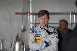 Филипп Фромменвилер, 3GT Racing