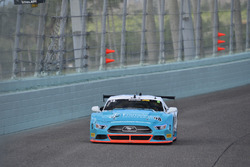 #98 TA Ford Mustang, Ernie Francis Jr., Breathless Pro Racing