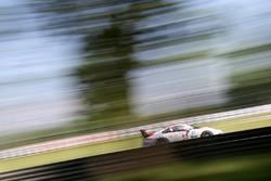 Riccardo Cazzaniga, Ghinzani Arco Motorsport
