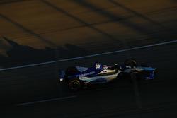 Takuma Sato, Rahal Letterman Lanigan Racing Honda/i