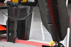 Ferrari detalle