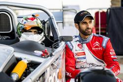 Khalid Al Qassimi,
