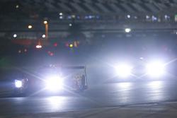 #52 AFS PR1 Mathiasen Motorsports Ligier LMP2, P: Sebastian Saavedra, Gustavo Yacaman, Nicholas Boul