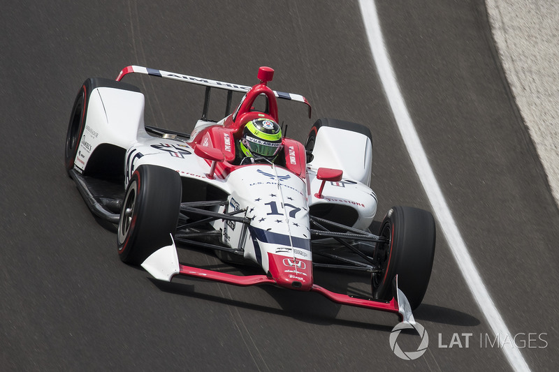 "33. <img src=""https://cdn-8.motorsport.com/static/img/cfp/0/0/0/200/228/s3/united_states-2.jpg"" alt="""" width=""20"" height=""12"" />Конор Дэли, Dale Coyne Racing"