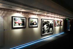 LAT, Sutton Images ve Rainer Schlegelmilch galerisi