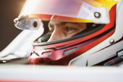 Девлин ДеФранческо, MP Motorsport