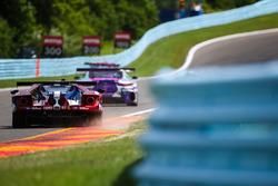 #67 Chip Ganassi Racing Ford GT, GTLM: Ryan Briscoe, Richard Westbrook