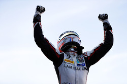 Race winner Anthoine Hubert, ART Grand Prix