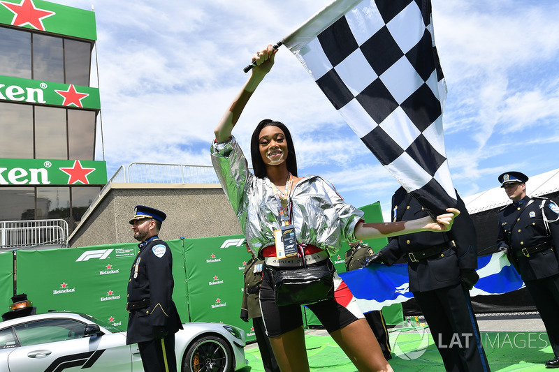 Stevige debrief voor de FIA