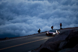 #902 James Robinson, Acura NSX