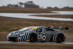 #6 Timken Zagame Motorsport Lamborghini Huracan GT3: Adrian Deitz, Cameron McConville