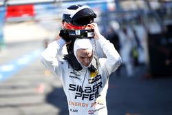 Lucas Auer, Mercedes-AMG Team HWA