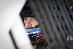 Spencer Gallagher, GMS Racing, Chevrolet Camaro Allegiant