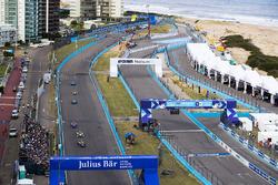 Lucas di Grassi, Audi Sport ABT Schaeffler, Lucas di Grassi, Audi Sport ABT Schaeffler. & Alex Lynn,