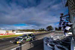3. Craig Lowndes, Triple Eight Race Engineering Holden