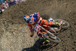 Jeffrey Herlings, KTM MXGP