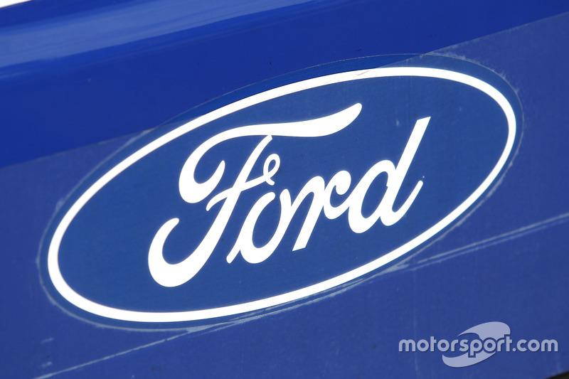 Live Fast Motorsports: Neues Team von B.J. McLeod und Matt Tifft (Ford)