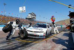 Brennan Poole, Chip Ganassi Racing Chevrolet