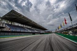 Autódromo de Interlagos
