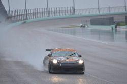 #357 MP1B Porsche GT3 Cup: Guillermo Fernandez of MGM Motorsports