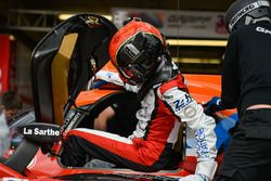 #39 Graff Racing S24 Oreca 07 Gibson: Vincent Capillaire
