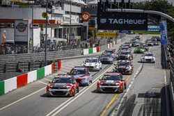 WTCR 2018 in Vila Real