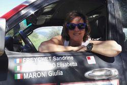 Elisabetta Caracciolo, Motorsport.com