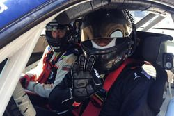 Усэйн Болт, Porsche 911 GT3