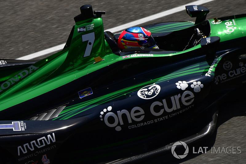 "28. <img src=""https://cdn-7.motorsport.com/static/img/cfp/0/0/0/200/227/s3/united_kingdom-2.jpg"" alt="""" width=""20"" height=""12"" />Джей Ховард, Schmidt Peterson Motorsports / AFS Racing Honda"